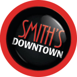 Smiths DownTown